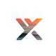Yudoni Vineaux – YVX