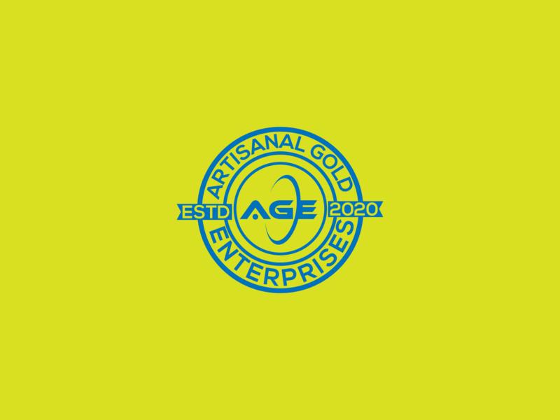 logo design typography modernlogo illustrator branding minimal logo logodesign graphic design creative logo brand identity icon non prophit logo ngo logo