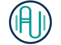 Alternation Logo concept