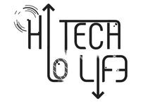 HiTECH Lo life