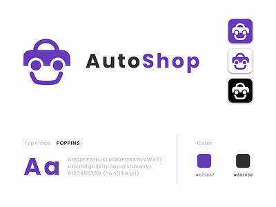 Logo Guidelines logodesign typeface typogaphy color guidelines logo making logo design logo