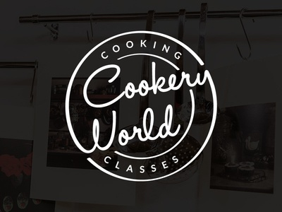 Cookery World - Cooking Classes