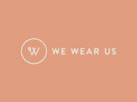 We Wear Us
