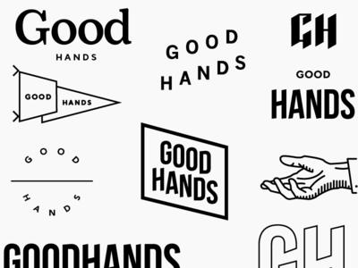 Branding a Branding Agency