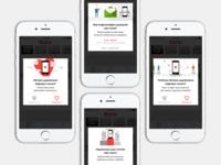 Hurriyet App - Puanlama & Yorum