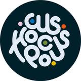 Hocus Pocus London