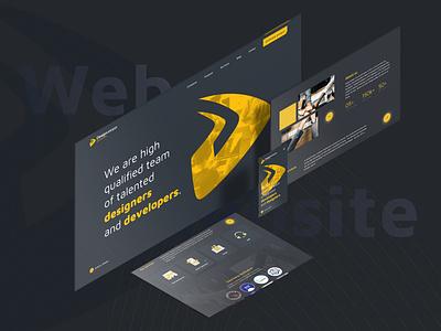 Designveloper Website mobile app development web app development web app design website design software company ui ux design company web design ux ui design mobile app design app design software development designveloper