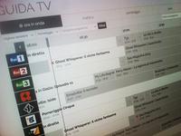 Epg Tv Guide