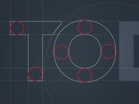 Today logo concept