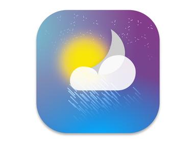 weather weather illustration