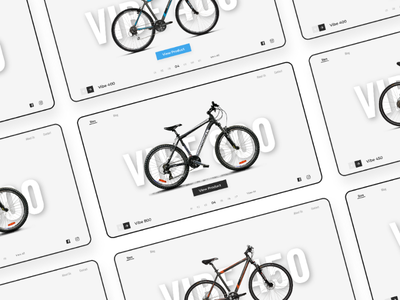 Cycle selling Webdesign landingpage webdesign cycle