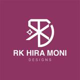 RK Hira moni