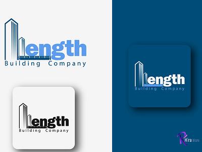 Flat minimalist logo logo maker minimalist flat illustration drawing typography nameplate icon art design moder branding logo graphic design
