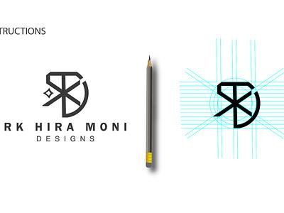 BRAND IDENTITY DESIGN minimal modern motion graphics graphic design 3d animation ui branding illustration drawing typography nameplate logo icon art design