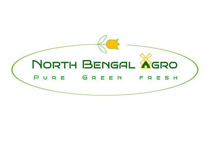 Agro logo branding ui illustration drawing typography nameplate logo icon art design