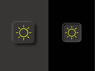 Button designs for mobile applications. ui designs