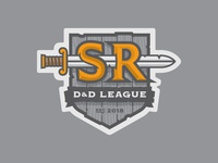 SR DD League