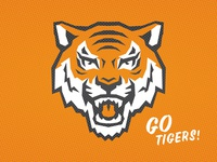 SR Fighting Tigers
