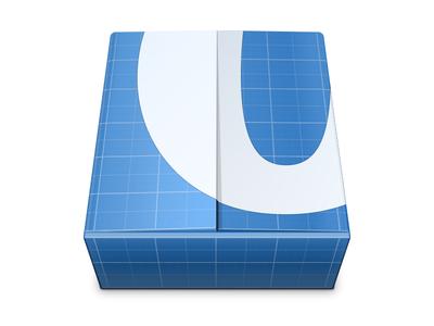 The new Opera Developer installer opera installer box developer blueprint