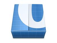 The new Opera Developer installer