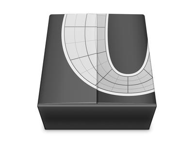 The new Opera Next installer opera installer box sticker wireframe