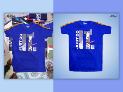 Product Photo Retouching for E-commerce Store t-shirt cloth retouching online store. social media banner online shop photo retouching photo editing image retouching image editing ecommerce design ecommerce clipping path background removal adobe photoshop
