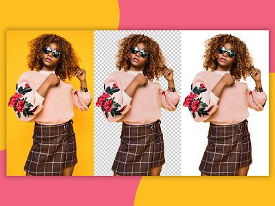 Hair Masking glamour retouching photoshop editing beauty retouching fashion retouching image editing image retouching masking hair hair masking photo editing photo retouching background removal adobe photoshop