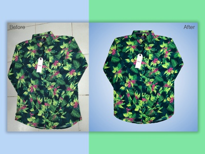 Product Photo Retouching for E-commerce Store promotional design photo editing services ecommerce photo editing shirt retouching shirt adobe photoshop background removal clipping path ecommerce ecommerce design image editing image retouching photo editing photo retouching online shop social media banner online store. cloth retouching