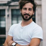 Mathieu Serrano