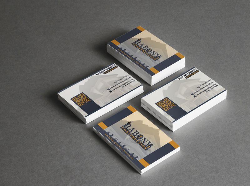 Business Card cards design businesscard business card design