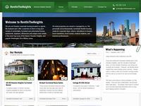 RITH - 2012 Homepage