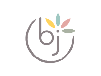 Bring Joy - logo