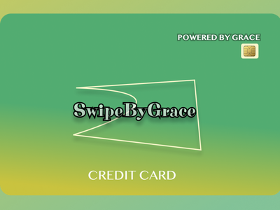 Playful Card payment credit card checkout credit card
