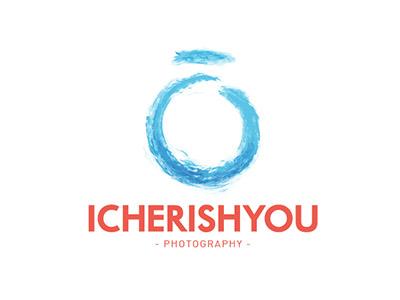 ICHERISHYOU logo
