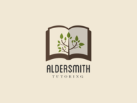 Aldersmith