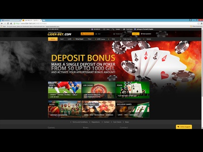 deposit bonus game games sport casino online poster banner cards explosion fire design website