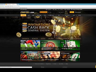 cash back shine golden coins coins gold poster log in design banner design website casino cashback