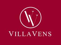 Villa Vens