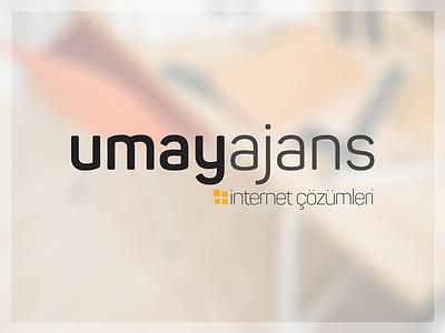 Umay Ajans