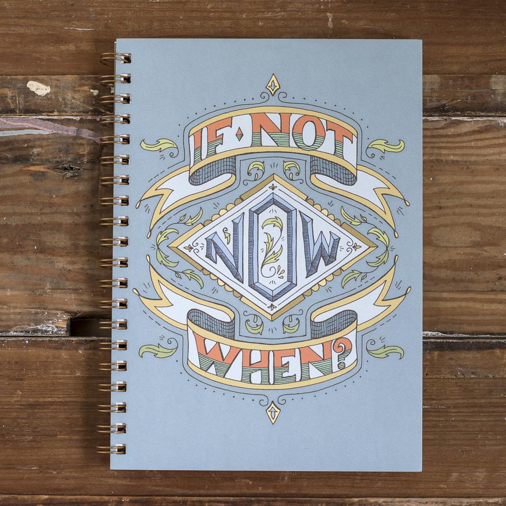 Pf634 journal ifnotnowwhen 2