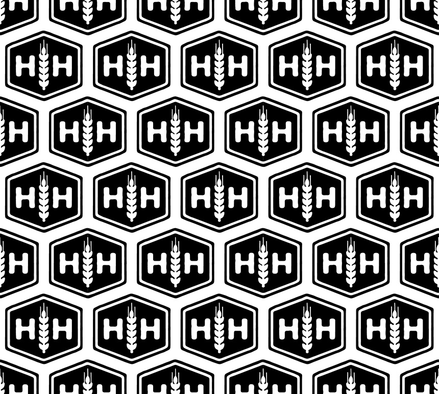 Hhbc pattern
