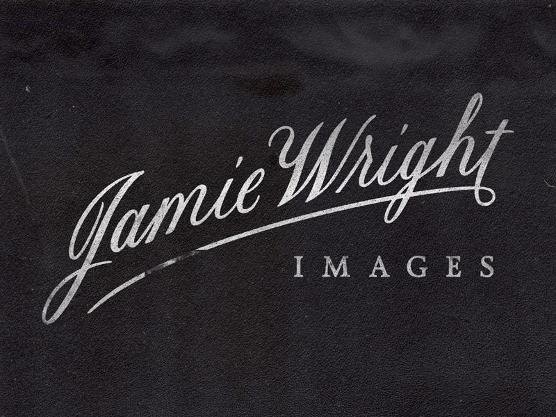 Jwi logo