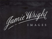 Jamie Wright Images logo - final