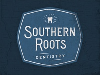 Southern Roots Dentistry WIP