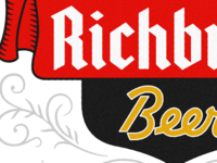 Richbrau Beer