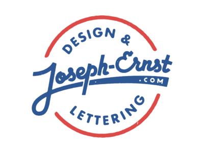Joseph Ernst.com