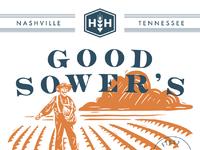 Good sowers 01 web