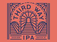 Third Way IPA
