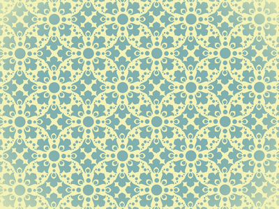 Rustic pattern illustration yellow blue pattern art patterns pattern