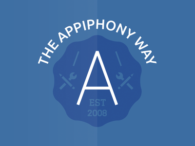 The Appiphony Way